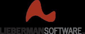 Lieberman Software Logo