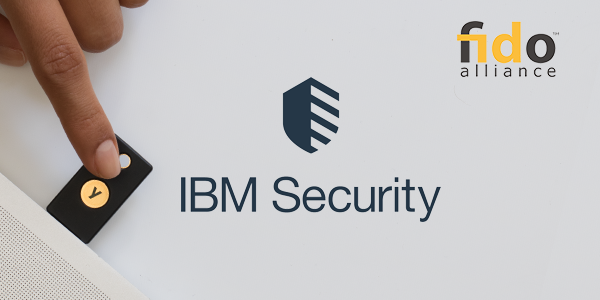IBM Security and Yubico