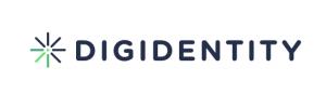 Digidentity logo