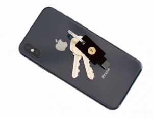 The YubiKey 5C NFC is coming soon!