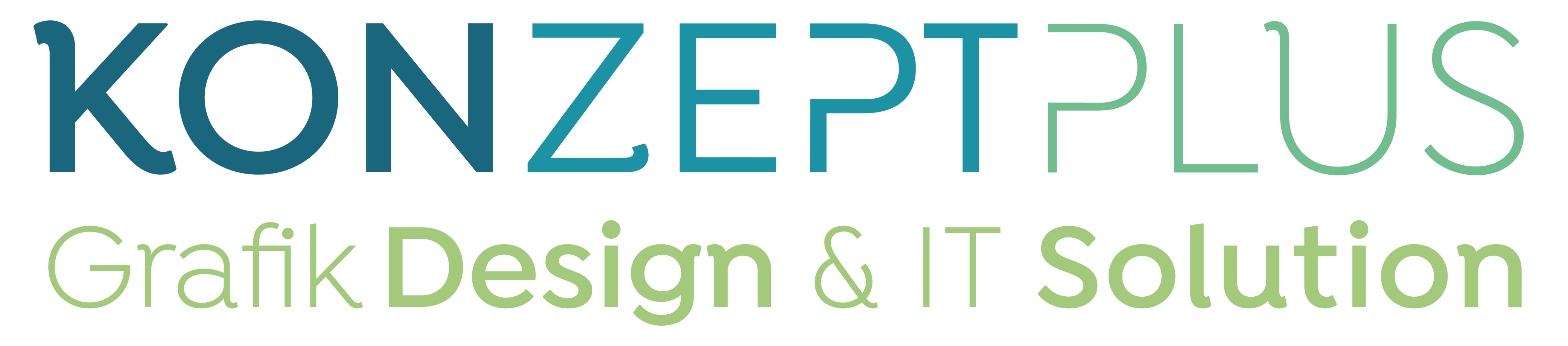 Konzeptplus Gmbh logo