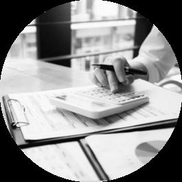 individual finances