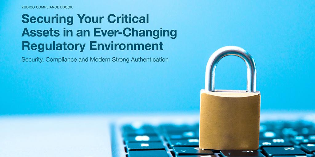 compliance ebook image