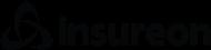 insureon logo